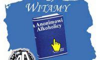aa.org.pl